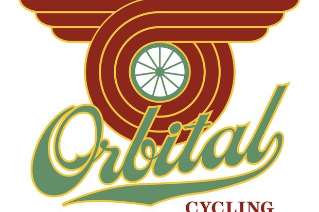 Orbital Cycling Festival