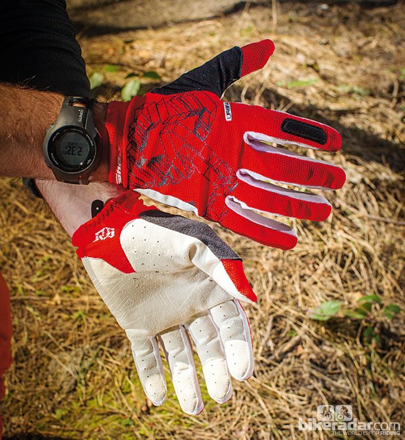 Royal Racing Tybyn gloves