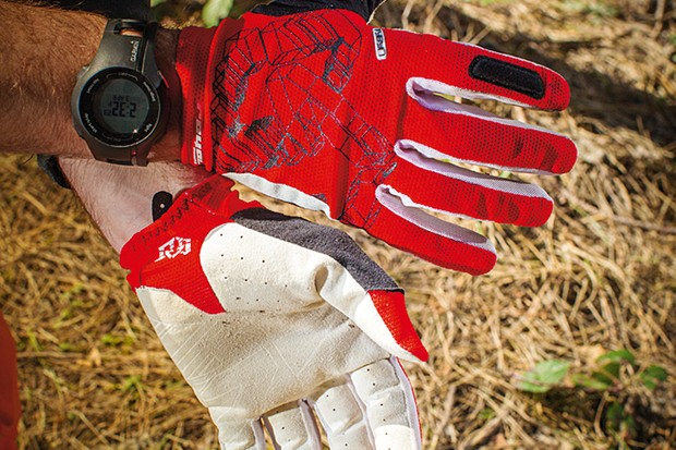 Royal Racing Tybyn gloves