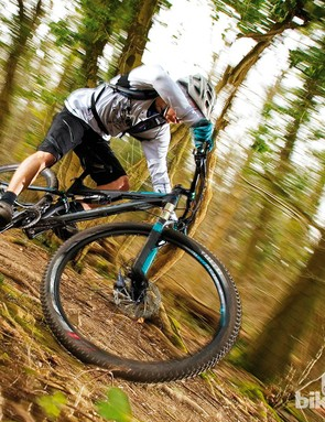 Whyte T-129