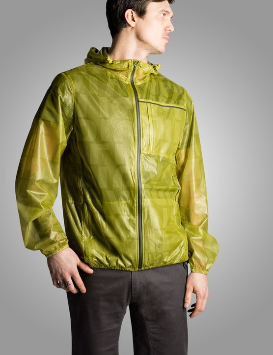 The Upright Cyclist $149 Belmont Jacket