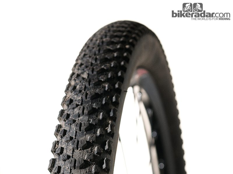 Folding Bead Tioga Venture Psycho Genius 29 X 2.40 Mountain Bike Tire