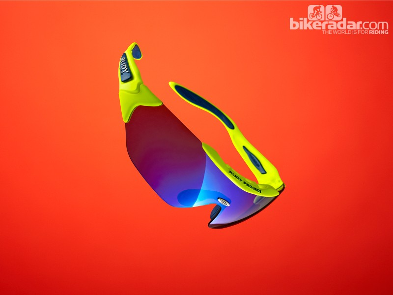 Rudy Project Hypermask sunglasses