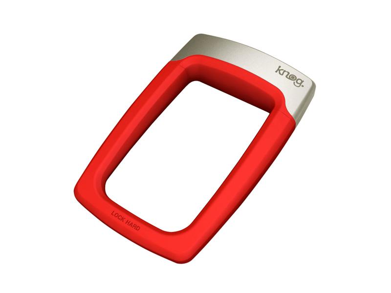 Knog Strongman lock