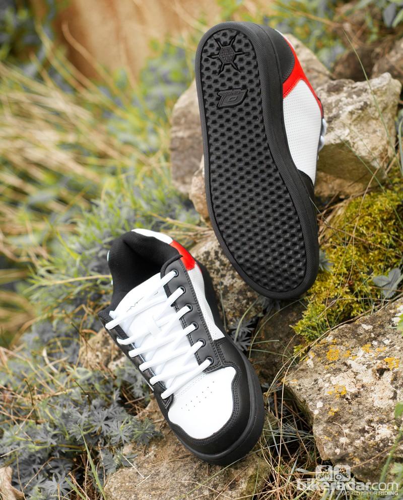 O'Neal Stinger shoes