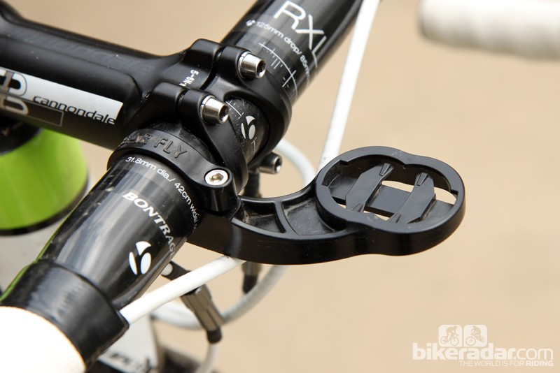 The third time's the charm for Tate Labs, whose latest Bar Fly 2.0 is virtually perfect