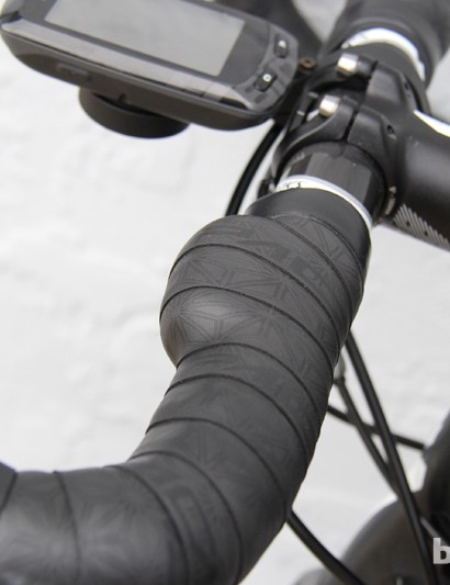 Mechanics at Sunflower Outdoor & Bike, in Lawrence, Kansas, created a