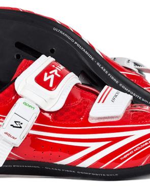 Spiuk Brios shoes