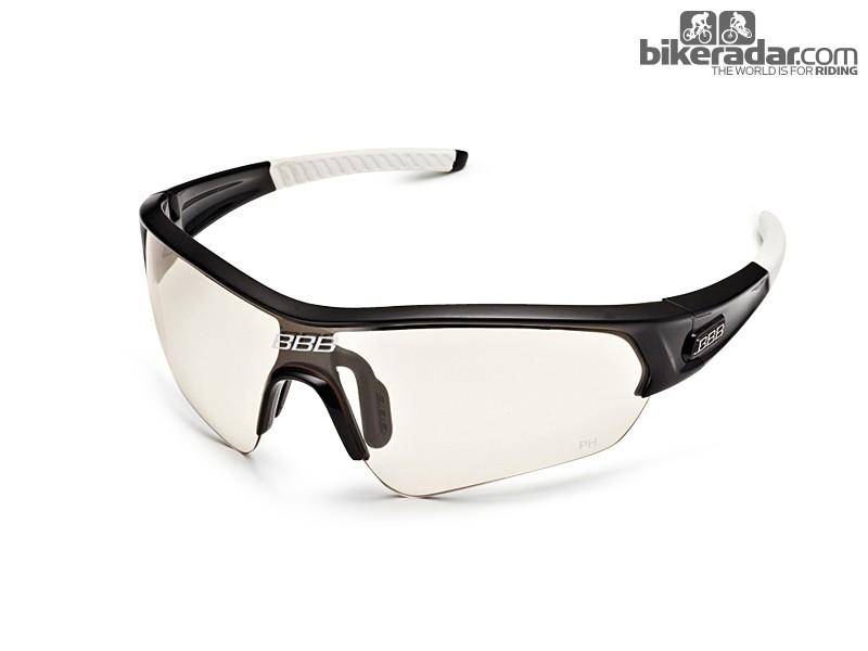 BBB Select PH sunglasses