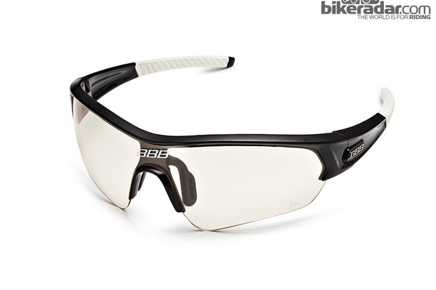 BBB Select PH sunglasses