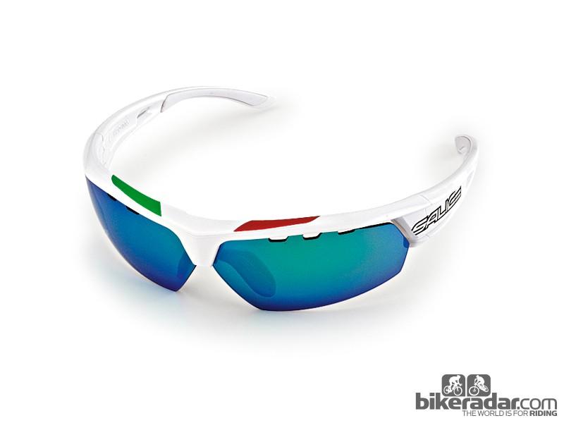 Salice 005 ITA sunglasses