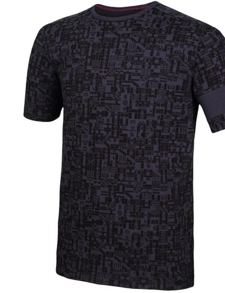 Rapha La Centième T-shirt