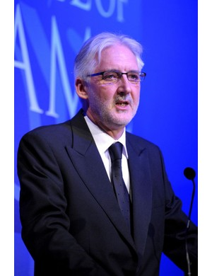 Brian Cookson has helped pilot British Cyling to unprecendented membership levels