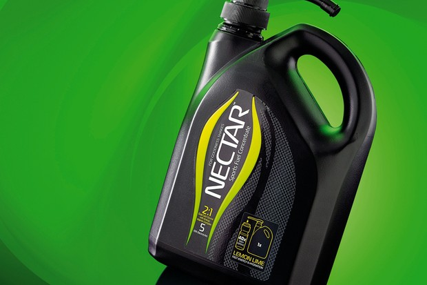 Nectar Sports Fuel Concentrate