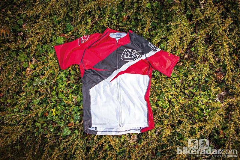 Troy Lee Designs Ace jersey