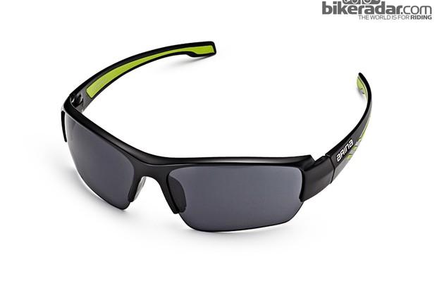 Arina Blade sunglasses