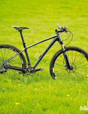 Focus Raven 29R 3.0