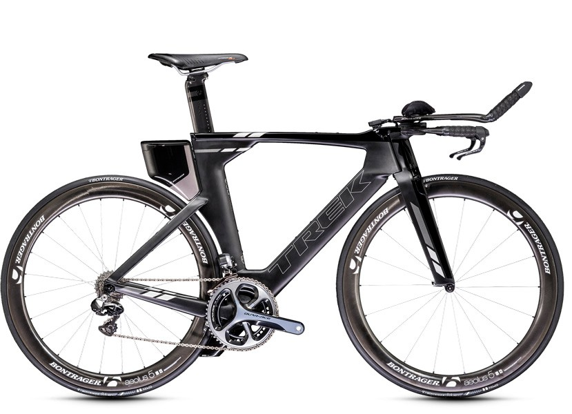 The new Speed Concept 9.9