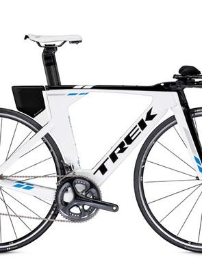 Trek Speed Concept 9.5