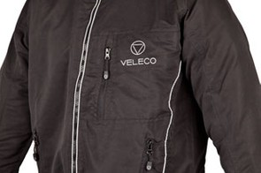 Veleco commuting jackey