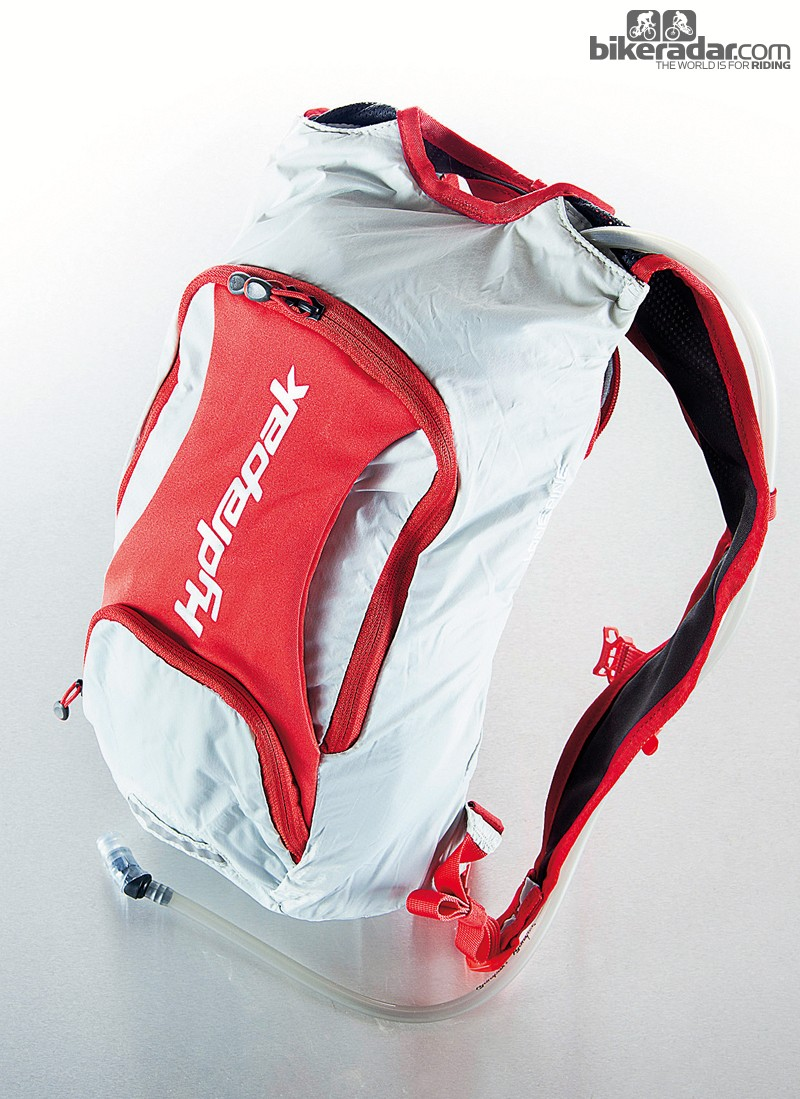 Hydrapak Lone Pine hydration pack