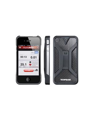Topeak RideCase for iPhone