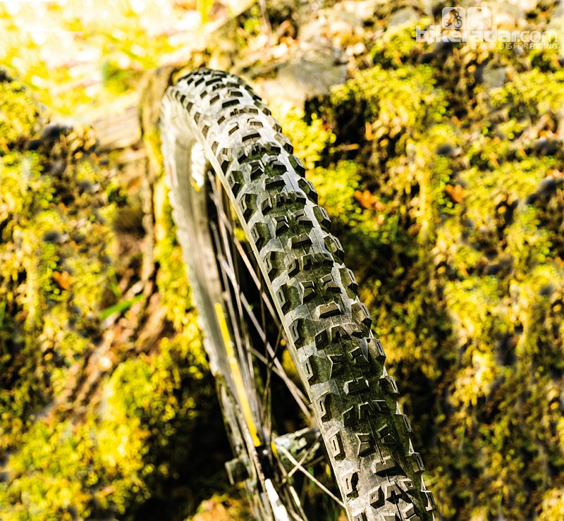 Specialized Purgatory Control 2.3in