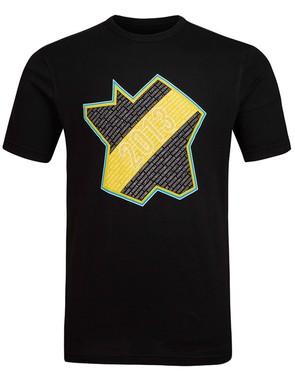 The Rapha Victory T-shirt