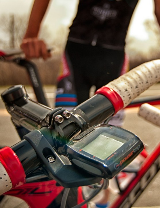 PowerTap's Joule and Joule GPS cycle computers, which work with the company's power meters, are now cheaper than before