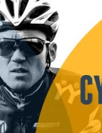 The Cycle Show 2013 is the UK's number one cycling exhibition
