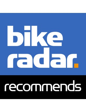 BikeRadar recommend The Cycle Show 2013