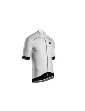 Sugoi RSE jersey