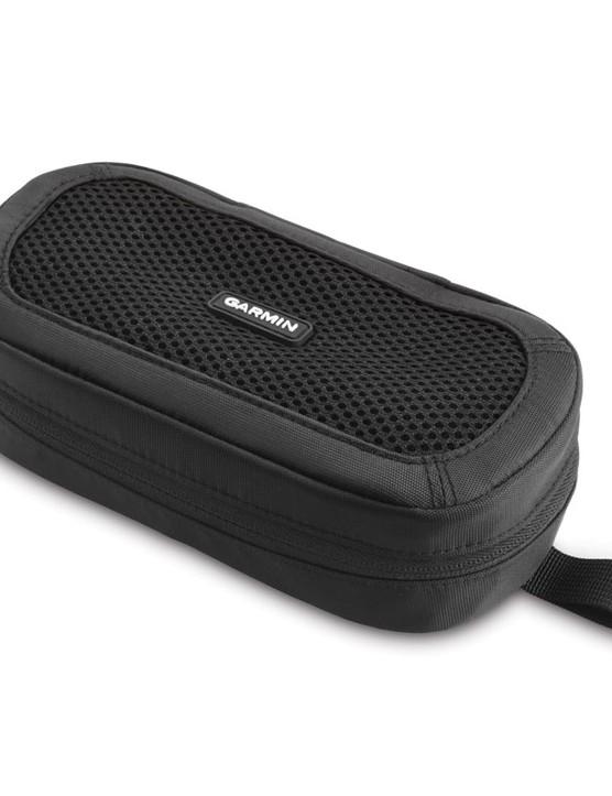 Garmin Edge 510 carry case
