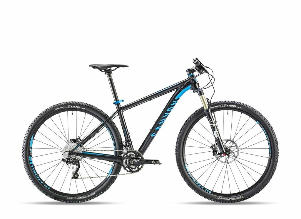 The 2013 Grand Canyon AL 29 frame continues in the AL 29 2014 range but has also been tweaked to form the 2014 AL SLX 29