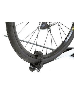 Exodus Twin Pack bike rack