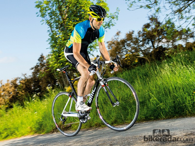 754d5ced7eb The BMC racemachine RM01 consistently tapped out a higher than normal speed