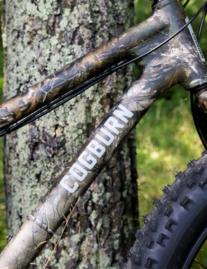 Cogburn is a new brand from Quality Bicycle Parts