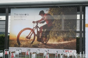Electric bikes – and especially electric mountain bikes – are expected to have a huge presence at Eurobike 2013. KTM, Cube, Haibike, Corratec and Grace are among the brands leading the charge