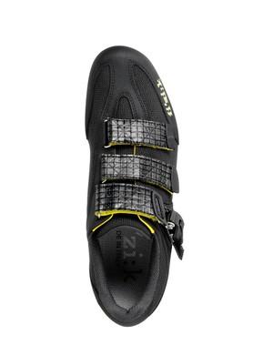 Fi'zi:k M3 cyclocross shoe