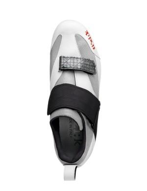 The Fi'zi:k K5 triathlon shoe