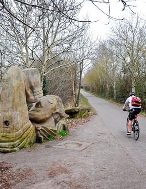 Politicians agreed that funding segregated shared used paths could be cost effective