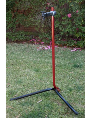 The Feedback Sports Recreational Work Stand