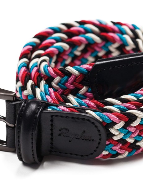 Rapha Cross Belt