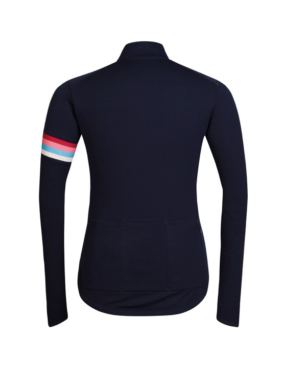 Rapha Cross Longsleeve Jersey