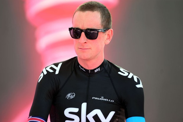Sir Bradley Wiggins will lead Team Sky at the Tour of Britain, which starts on September 15
