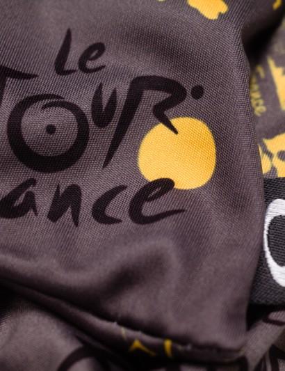 Rapha's Bordeaux-Paris Challenge auction: Tour de France edition Oakleys