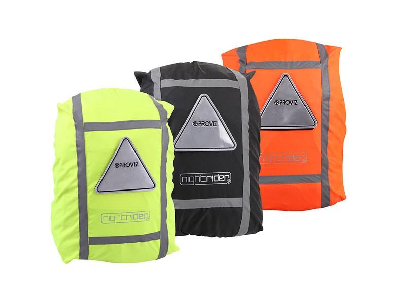 Get 20% off Proviz rucksack covers this week