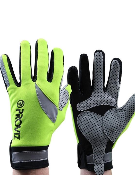 Proviz gloves