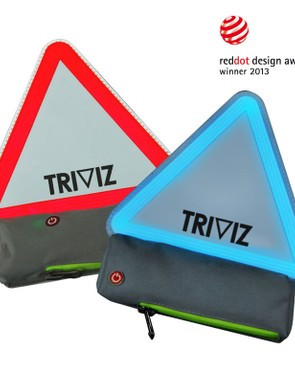 Triviz light packs