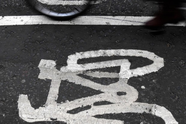 The Welsh Assembly is set to debate the Active Travel Bill today